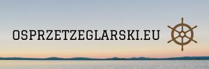 osprzetzeglarski.eu - sklep dla żeglarzy