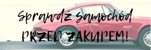 www.sprawdzeniesamochodu.pl